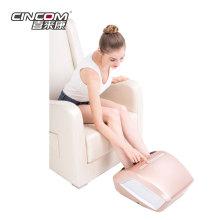 Tekanan Udara Shiatsu Foot Massager