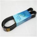 Nueva fábrica china Daewoo Matiz Ribbed Belt