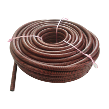 High quality light weight garden hose