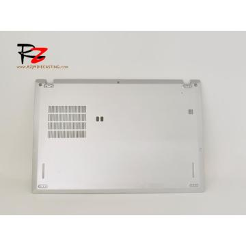 Spare+Parts+Percision+Magnesium+Alloy+Die+for+Laptop