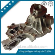 Design für Autos Modell 6209 Auto Wasserpumpe