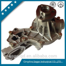 Design for Cars Model 6209 Auto Water Pump