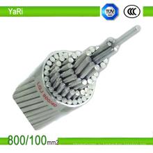 Линии воздушные бельтинг 795 Mcm Сталеалюминиевые провода