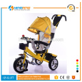 Child Tricycle Bike Baby Tricycle Tricycle for Kids Price