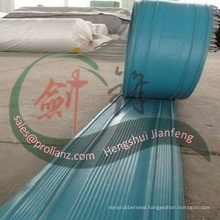 PVC Waterstop for Concrete Joint to USA