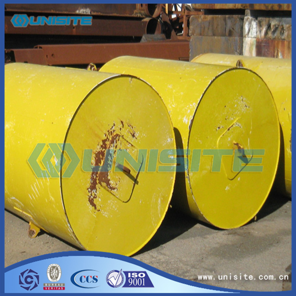 Anchor Steel Mooring Buoy for sale