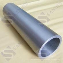 Alta temperatura Dia10 - 200mm molibdeno tubo precio