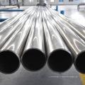 Труба из никелевого сплава Alloy C-2000 UNS N06200
