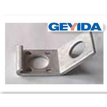Aluminiumlegierungshalterung Ca 25