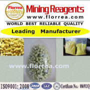 florrea sodium isopropyl xanthate, 90%,chemicals used in mining ,collector
