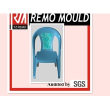 Fashion Chair Product Mould
