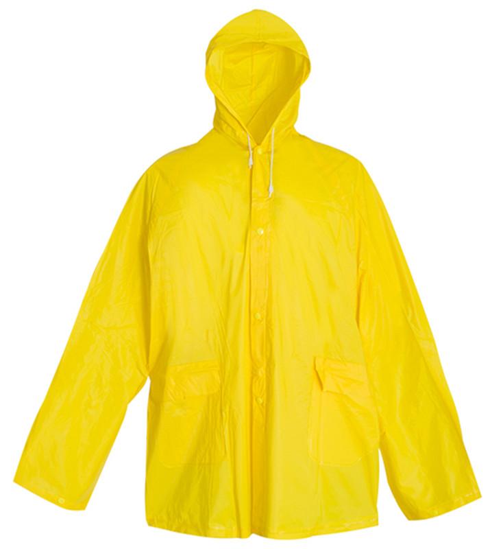 rain jacket2