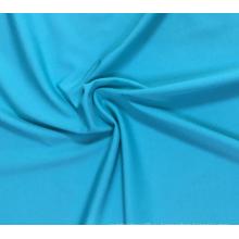 дешевая мода трикотажная ткань Цюрих