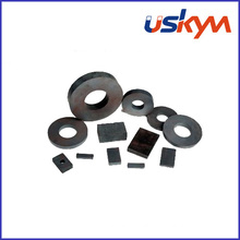 Ceramic 8 Ring Magnets (R-006)