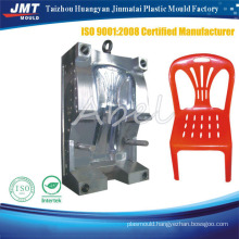 injection plastic moulding , Plastic Chair mould, household mould
