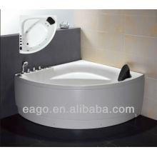 EAGO AM162 Massage Bathtub sector whirlpool bath