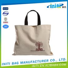 Складная эко-дружественная стандартная упаковочная полиэтиленовая сумка в европе для сахарной ваты