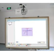 Cm2PRO -Multi-Touch Interactive Whiteboard
