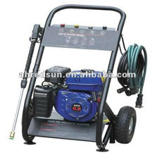 drain cleaner high pressure washer