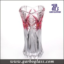 Gift Glass Vase (GB1507NW-1/PDS)