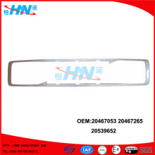 Pannello Strip 20467053 20467265 20539652 per Volvo