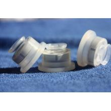 PP Composite Cap Pull Ring Type