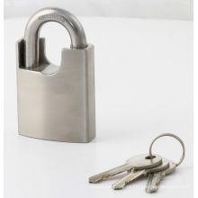 SGS Shengli Cadeado Aço Inoxidável Padlock Aço Jinhua Pad Lock