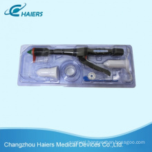 Titanium Hemorrhoid Stapler, Medical Disposable Pph Stapling Hemorrhoids