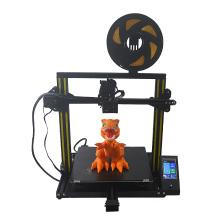 High precision 3D Printing Technology TOP 3D Printer