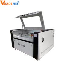 High Speed Co2 Laser Cutting Machine