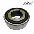 GW211PP3, DC211TTR3, 7AS11-1-1/2D1, G11071 Disc Harrow Bearing