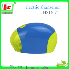 buying large quantity cheap pencil sharpener from China