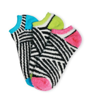 Soft No Show Socks Comfortable Socks Lady Socks Colorful