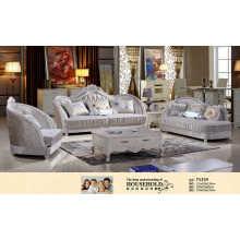 Königliche Sofa, neue klassisches Sofa, Dubai Sofa, hochwertige Sofa (F535)