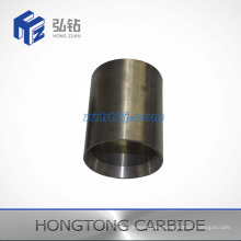 Different Type and Size of Tungsten Carbide Tool