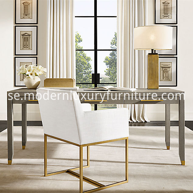 Emery_Lether_Armchair_For_Dining_Room