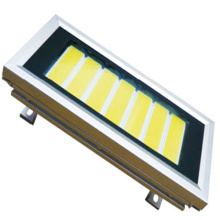 High Quality Tritu Series LED Light