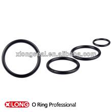 Viton sellos o anillo caliente-venta de productos de alta calidad
