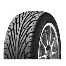 Discount Ultra High Performance Tire / UHP Tire