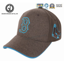 2016 New Design Era Fashion Sonic Weld Technic Baseball Cap