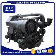 Advanced L Line 6 Zylinder Luftkühlung Dieselmotor Für Deutz BF6L913C