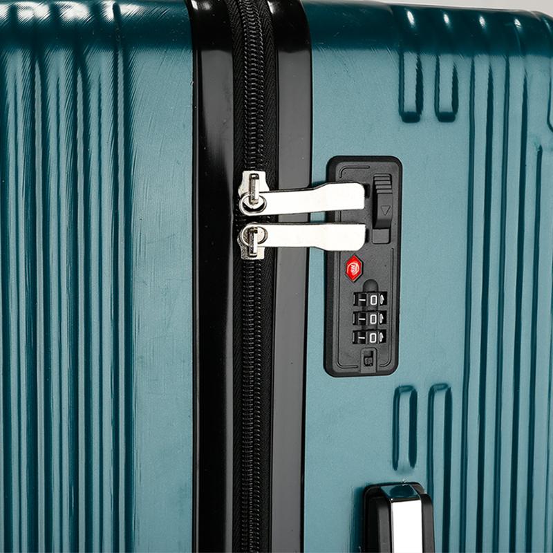 trolley case bag
