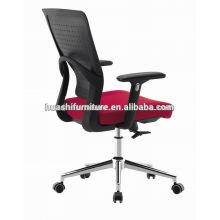 X1-02BN nouveau design chaise en plastique