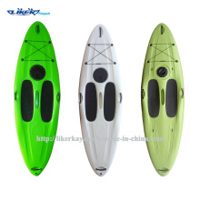 Sup Stand Up Paddle Board Nuevo color Kayak Sup