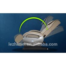 LM-906C Shiatsu Body Massage Chair