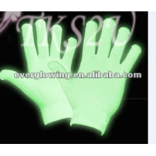 party favor glow in the dark gloves