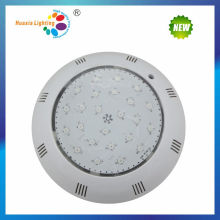 72watt Swimming Pool LED Underwater Light