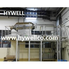 EYH Series Additive Mixing Machine