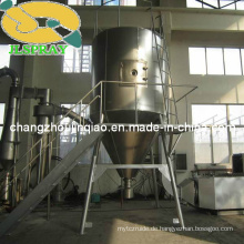 HACCP Zertifikat Zitrone Puree Spray Trockner mit guter Qualität
