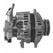 AUTO ALTERNATOR FOR MITSUBISHI:4D55,4D56,A3T07483